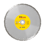 Cutting Blades - Diamond Blades for Cut-Off Saws