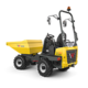 Wheel Dumpers - DW20