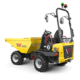 Wheel Dumpers - DW30